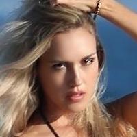 Elena Jole Nude