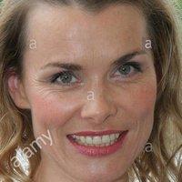 Andrea Luedke Nude