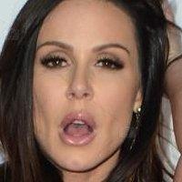 Kendra Lust Nude