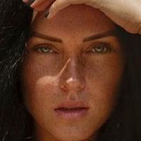 Kayla Lauren Nude