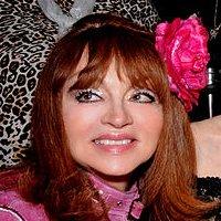 Judy Tenuta Nude