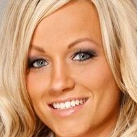 Heather Knox Nude